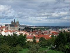 Praha  č. 20118B8
