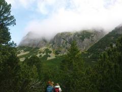 Vysoké Tatry 2011