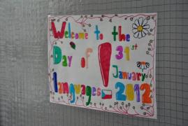 Den jazyků 2012