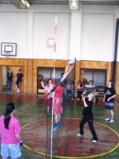 Velikonoční volejbalový turnaj 2012 - 7. ročník
