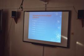 Užili jsme si Den jazyků 2013