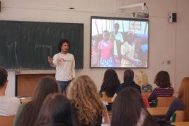 Den neziskových organizací 2014