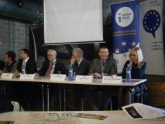 Výzkum a vývoj v EU