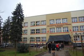 Závěrečné  setkání k projektu Cesta dějinami  ve Strumieni