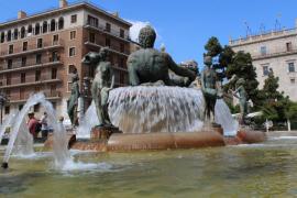 """Zájezd do Španělska """"Valencie edukativně"""""""