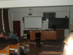 Přednášky o buddhismu