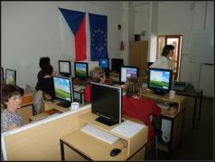 Školení: Úprava obrázků, fotografií