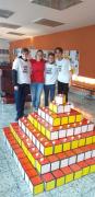 Den boje proti AIDS