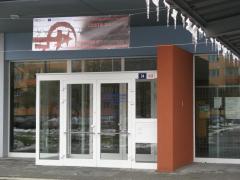 Závěrečné setkání projektu Cesta dějinami - období komunismu v Ostravě