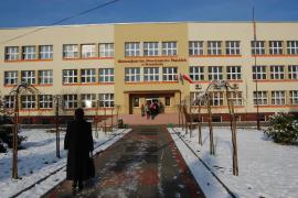 Závěrečné setkání projektu Cesta dějinami - období komunimu ve Strumieni